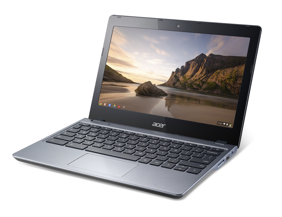 Acer-Chromebook-previewed-at-IDF-forward-angle.jpg