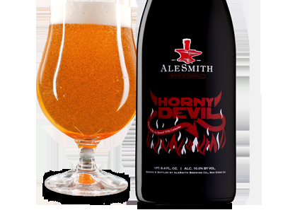 Alesmith-Horny-Devil1.png