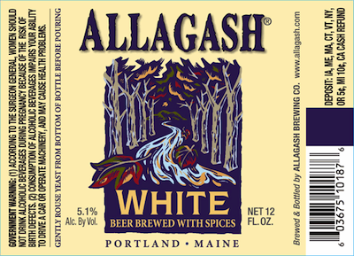 Allagash-White.png