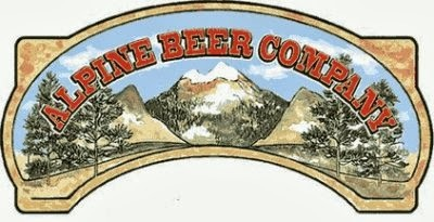 Alpine_Beer_Company_Whale_201228.jpg