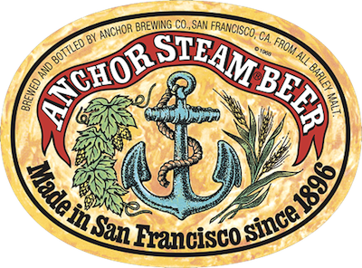 Anchor_Steam_Label.png