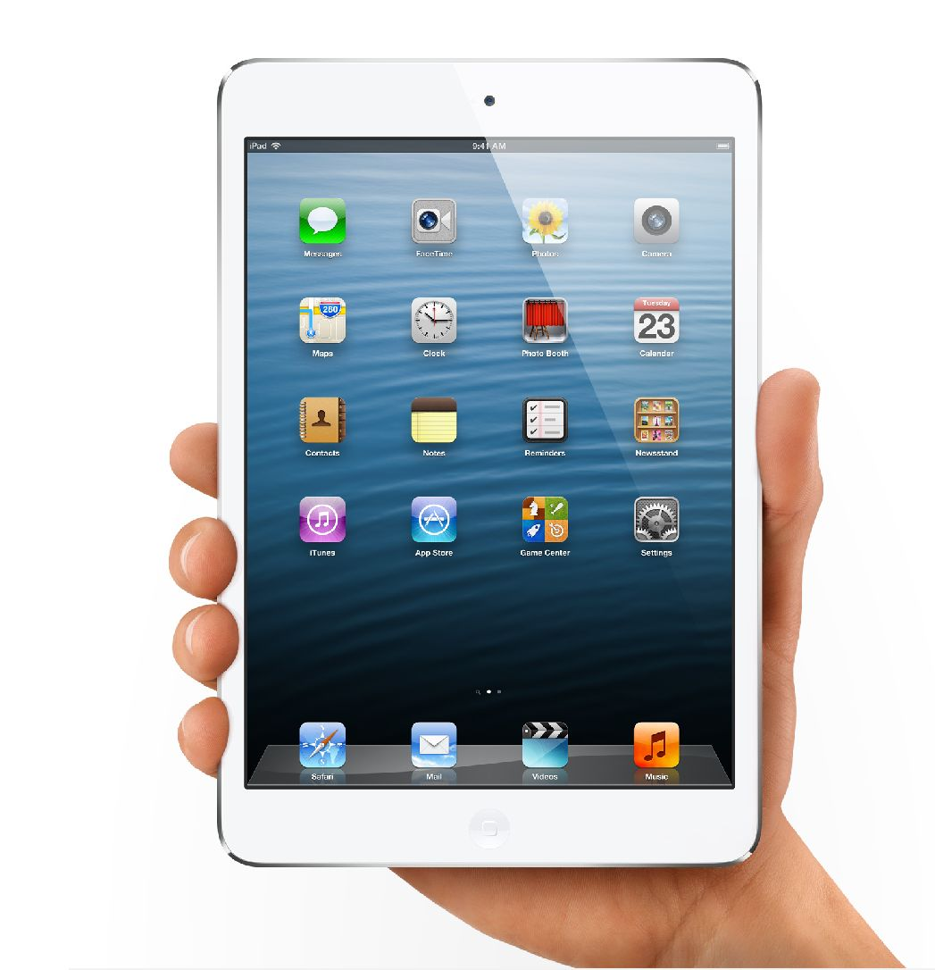 Apple_iPad_mini_white_held_in_hand.jpg