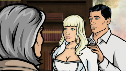 Archer-malory-6.png