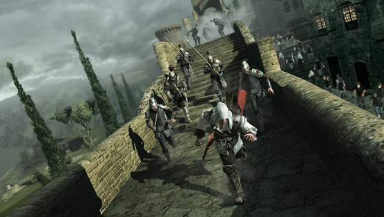 Assassin-Creed-2.jpg