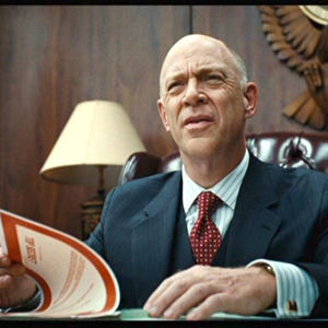 The 10 Best-Used Songs In Coen Brothers Movies