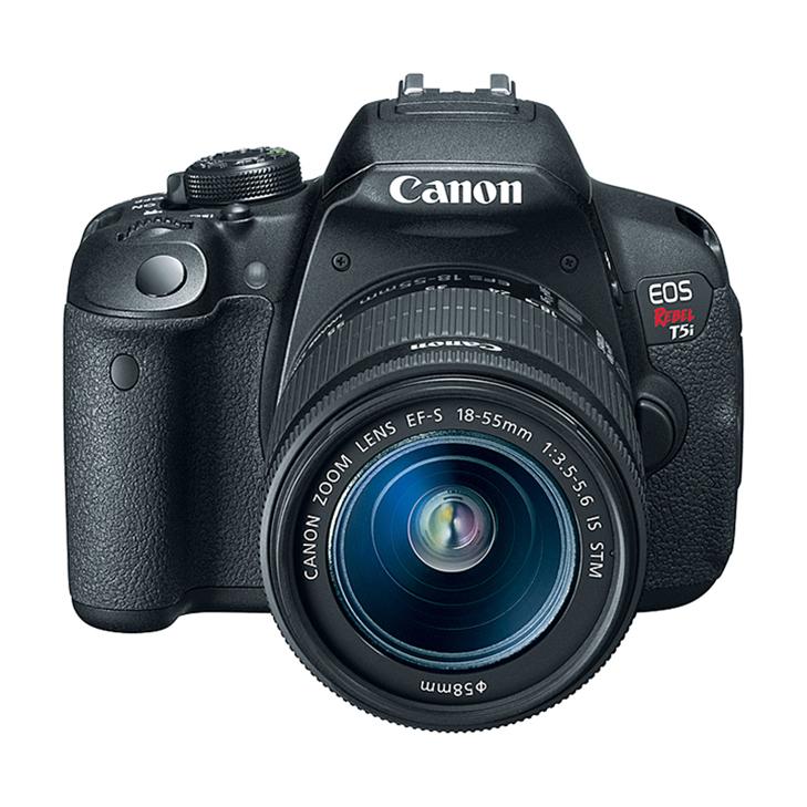 Canono Rebel T5i.jpg
