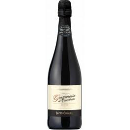 Cleto-Chiarli-Centenario-Lambrusco-Grasparossa-di-Castelvetro-Amabile-750ml-31.JPG