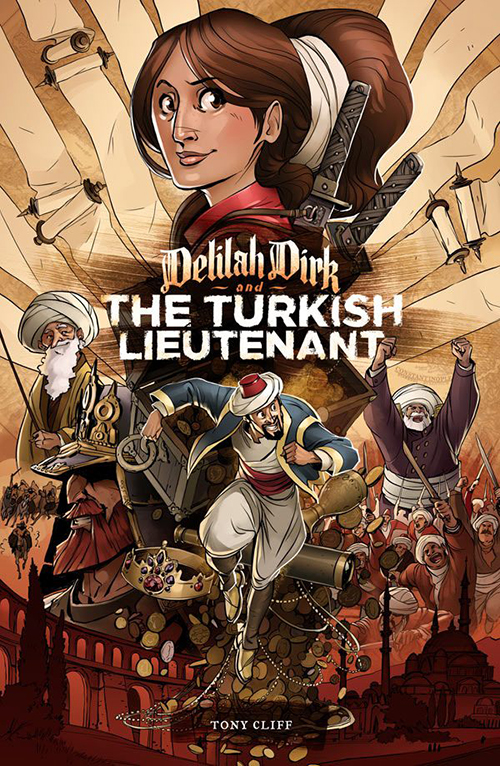 Delilah-Dirk.jpg