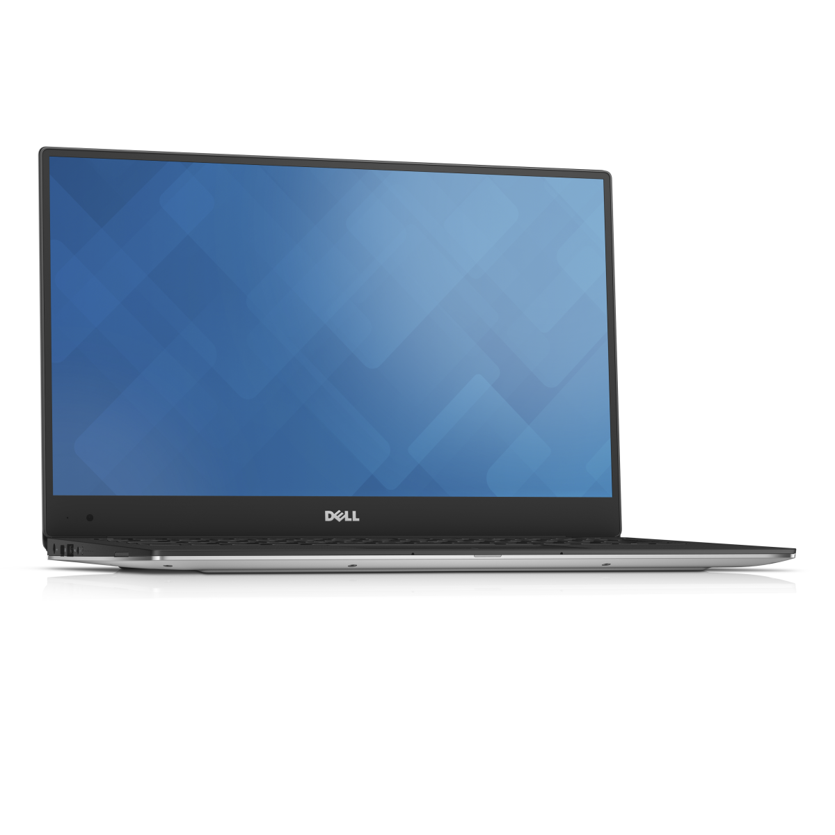 Dell XPS 13.png