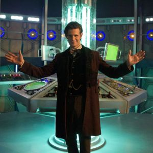 20 Great <i>Doctor Who</i> Quotes