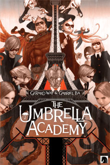 Gerard Way_Umbrella Academy.jpg