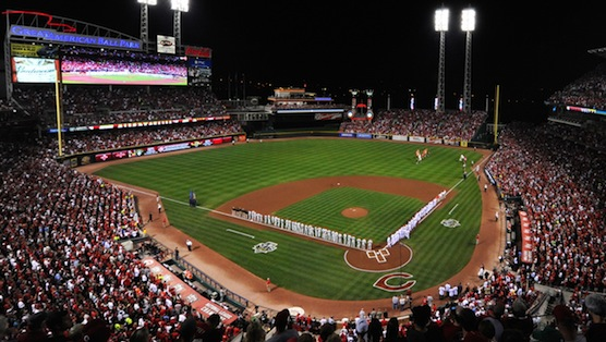 GreatAmericanBallPark.jpg
