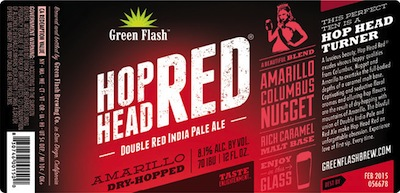 Green-Flash-Hop-Head-Red-2014.jpg