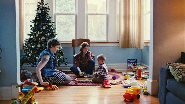 HAPPYCHRISTMAS.jpg
