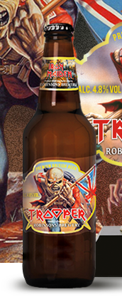 Iron Maiden beer.png