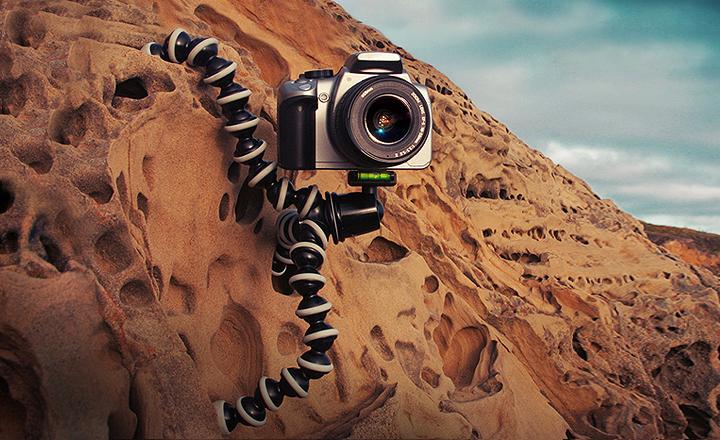 Joby Gorillapod SLR-Zoom.jpg