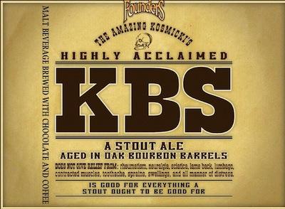 KBS-Label1.jpg