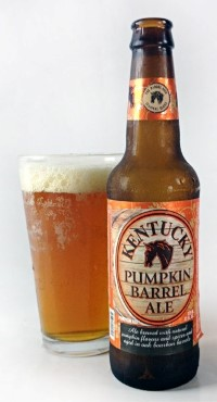 KentuckyPumpkinBarrelAle (Custom).jpg