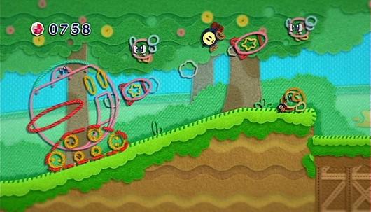 Kirbys-Epic-Yarn-Kirby-Tank wii best.jpg