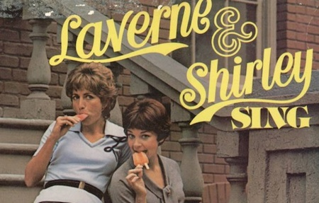 Laverne and Shirley LOTD.jpg