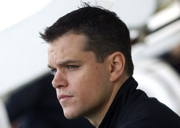 Matt-damon-list.jpg