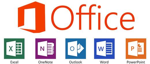 Office2013General.jpg