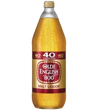 Olde_English_40_bottle.jpg