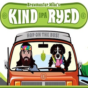 Otter-Creek---Kind-Ryed-IPA.jpg
