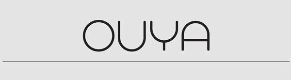 Ouya Logo.jpg