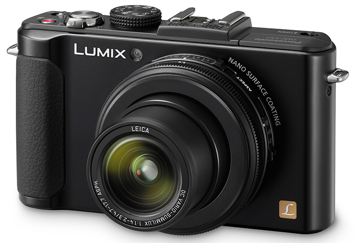 Panaonic Lumix LX-7.jpg