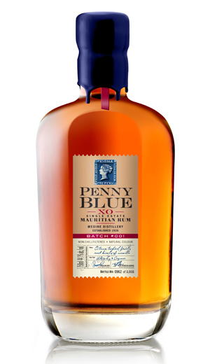 Penny_Blue_bottle_for web.jpg