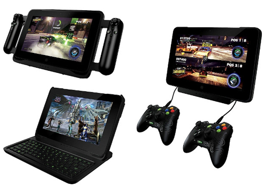 Razer-Edge-Gaming-tablet.jpeg