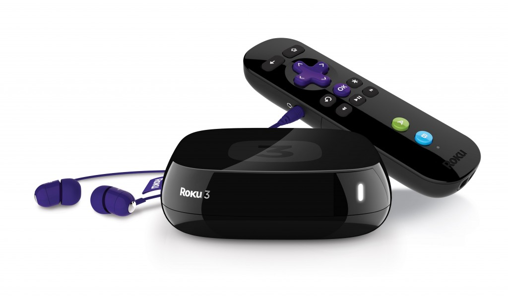 Roku-3-with-Headphones-1024x597.jpg