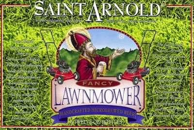 Saint Arnold Lawnmower Label.jpg