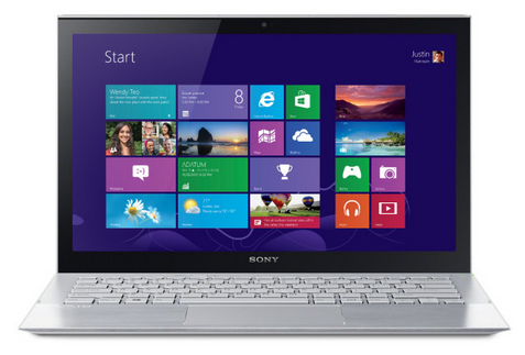 sonyvaio.png