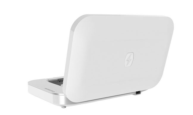 phonesoap.png