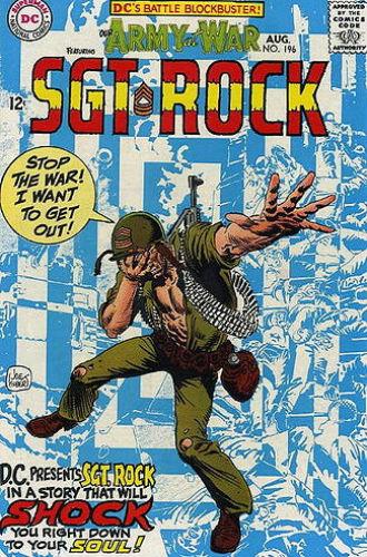 Sgtrock196.jpg