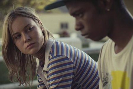 Short term 12 .jpg