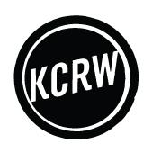 Side-Bar_KCRW.jpg