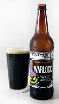 SouthernTierWarlock (Custom).jpg