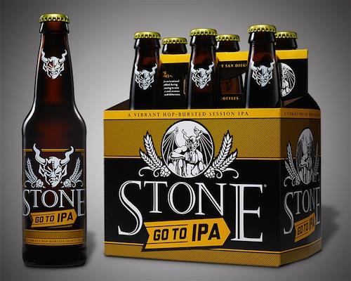 Stone-Go-To-IPA.jpg