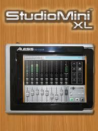recording studio app