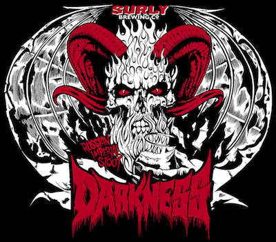 Surly-Darkness-2013-Small.png