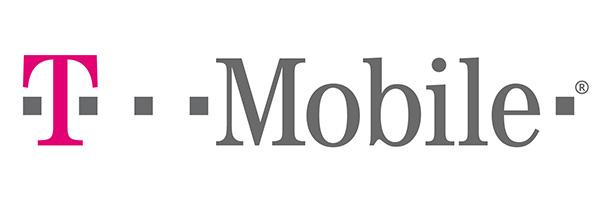 T-Mobile Logo.jpg