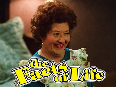 The Facts of Life LOTD.jpg