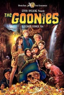 TheGoonies.jpg