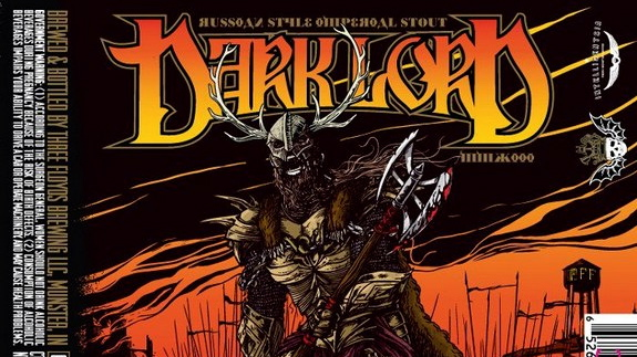 Three-Floyds-Dark-Lord-Imperial-Stout-label.jpg