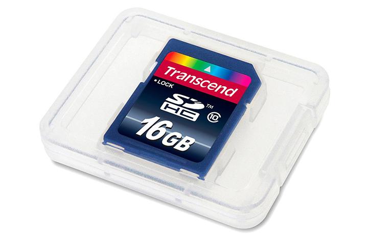 Transcend SDXC Class 10 16GB Card.jpg