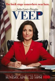 http://cdn.pastemagazine.com/www/blogs/lists/Veep.jpeg