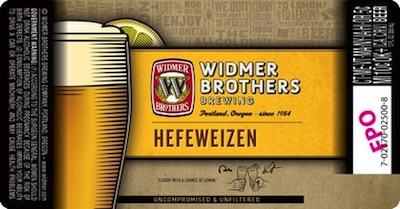 WB_Hefeweizen_Body-1-420.jpg